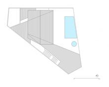 plano-cubierta-casa-cardenas-mexico