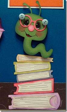 bookworm (2)