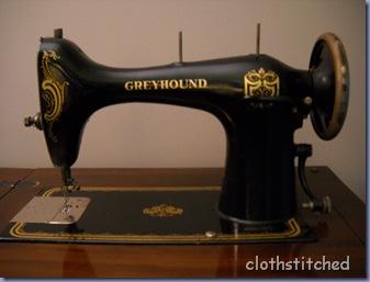 Sewing Room Pics 038