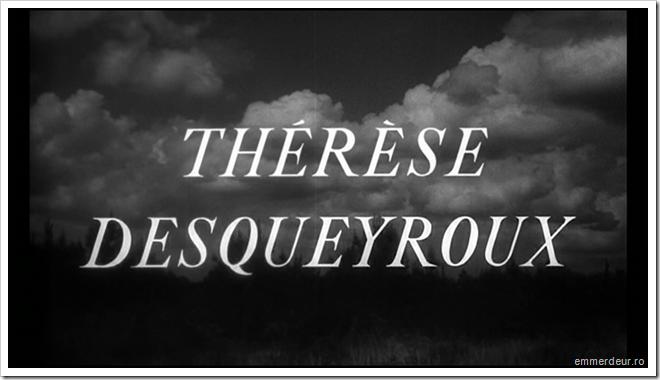 therese desqueyroux franju_05