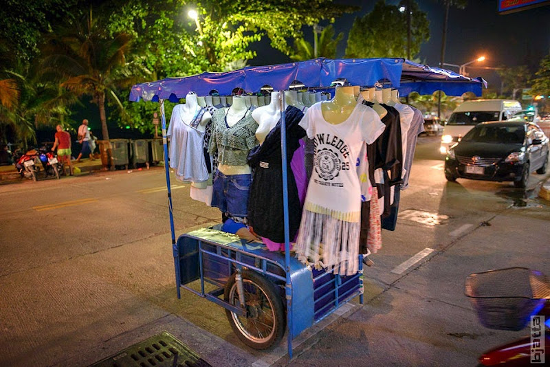 2557_Thailand_Pattaya_Jomtien_transport_tuk_tuk_tuck_tuck_taxi-28
