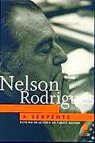 SERPENTE, A . ebooklivro.blogspot.com  -
