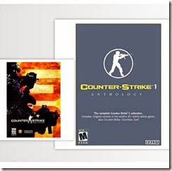 Flipkart: Buy Bestselling Pc Games at Flat at Rs. 99