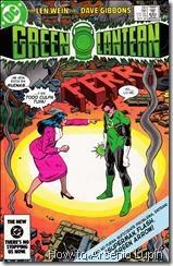 P00013 - 5 - Green Lantern v2 #180