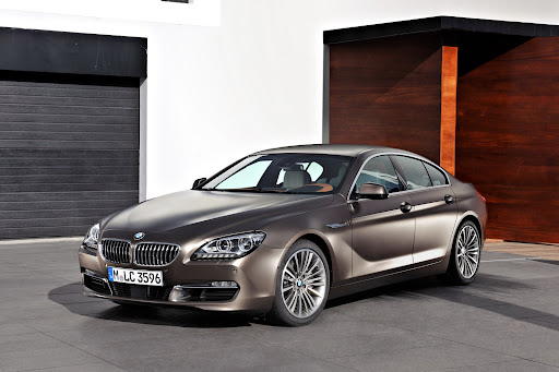 2013-BMW-Gran-Coupe-16.jpg