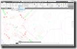 برنامج أوتوكاد 2015 مجانا AutoCAD 2015 - سكرين شوت 3