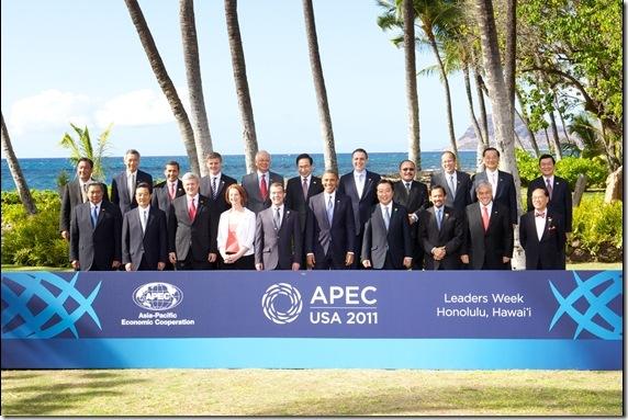 APEC_Leaders'_Meeting_Yokohama_2010