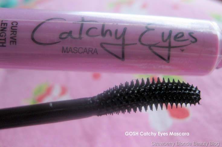 Gosh_mascara