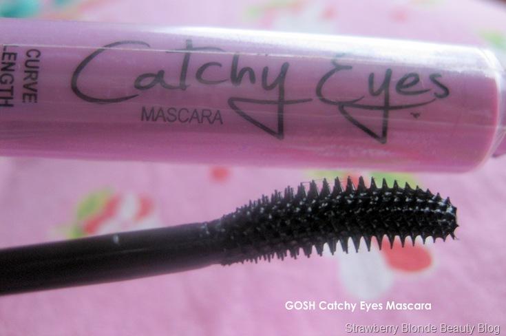 Gosh_mascara