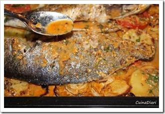 2-2-peix forn creilles cuinadiari-4-3