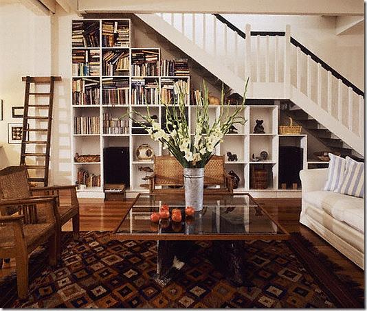 10 conseils sur la fa on de maximiser l 39 espace dans votre maison. Black Bedroom Furniture Sets. Home Design Ideas