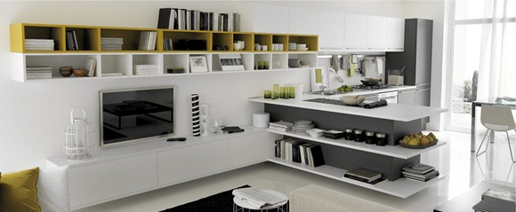 white-and-wood-kitchen4