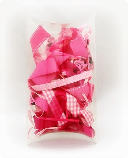 ribbon141112