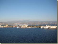 Messina Harbor 2 (Small)