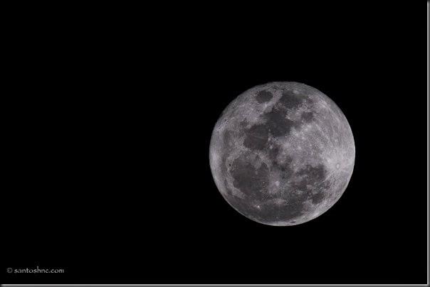 Moon 05.01.15-0360-2