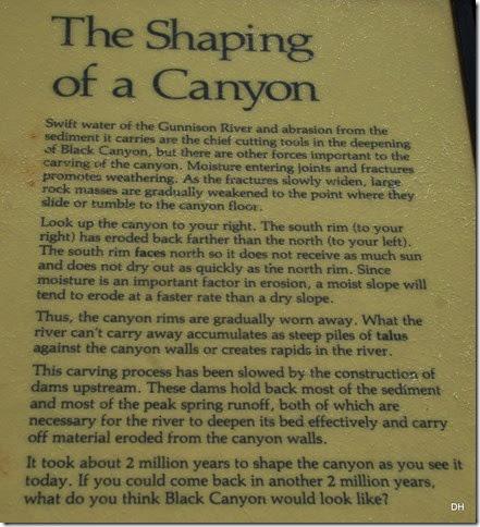 06-06-14 A Black Canyon of the Gunnison Rim Drive (61)a