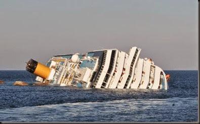 Cruise-Ship.0011