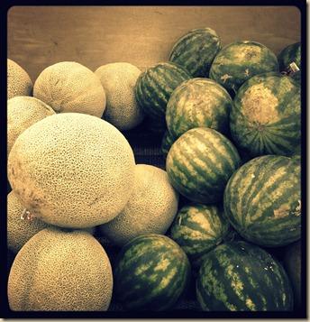 17.  Fruit