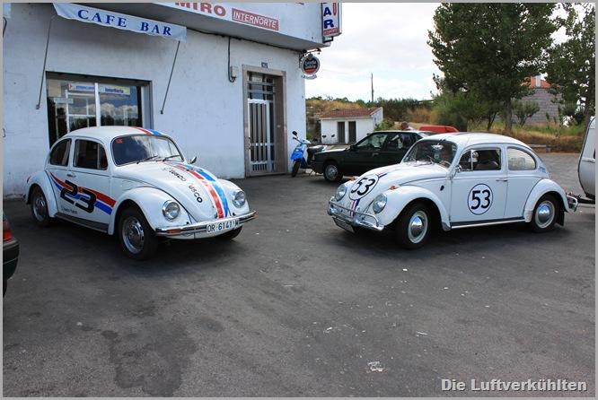 Herbie 042