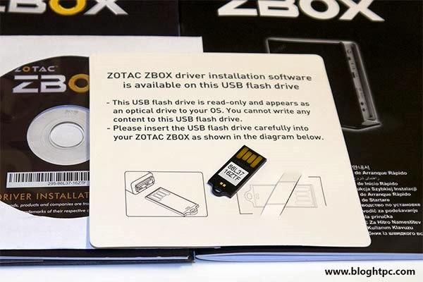 Zotac-Zbox-ID92 Drivers600