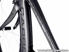 Carrera ERAKLE TS 2013  (3)