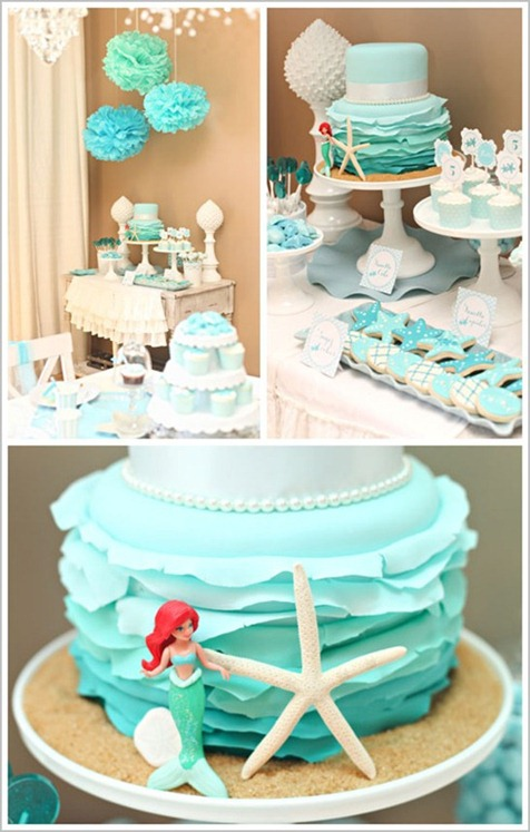 mermaid_birthday_cake_2_thumb3