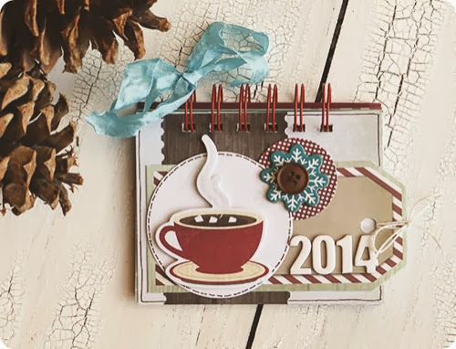 2014 Pocket Calendar_Jess Mutty_Fancy Pants Designs
