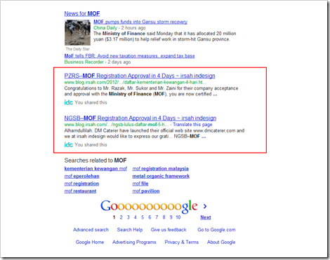 mof - Google Search