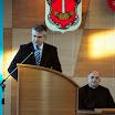 2014-10-07 - Inauguracja roku akademickiego Uniwersytetu Trzeciego Wieku