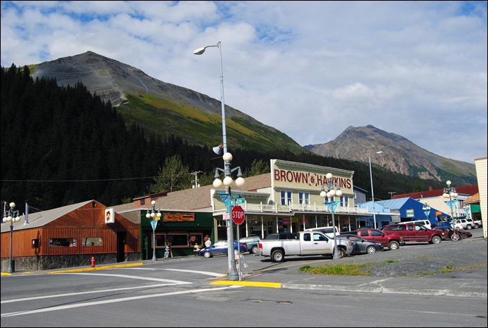 2013_08_Alaska 774