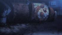[HorribleSubs] Hunter X Hunter - 45 [720p].mkv_snapshot_16.40_[2012.09.01_22.25.50]