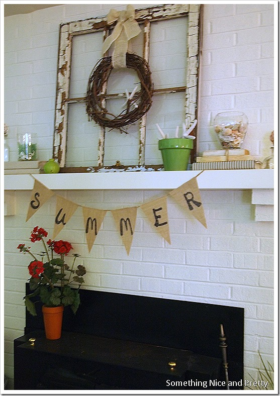 summer mantle 2014 003