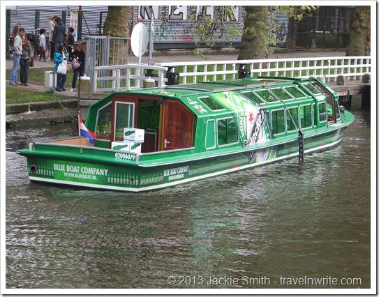 Amsterdam2013 124