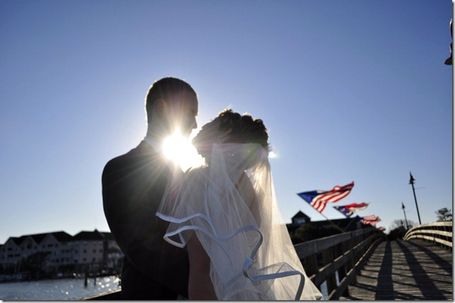 wedding manteo 266