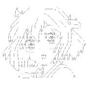 MIXI icon size W180xH180