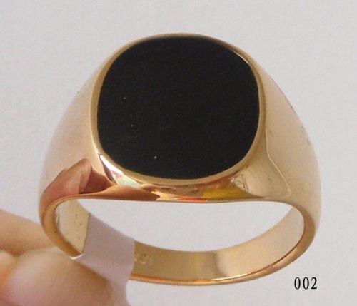 Free-Shipping-Generous-Black-Onyx-18kgp-font-b-Yellow-b-font-font-b-Gold-b-font.jpg