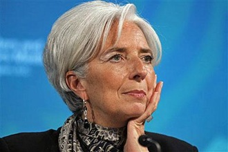 IMF-Head-Upbeat-After-Spring-Meetings