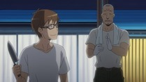 Gin no Saji - 06 - Large 24