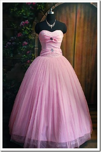 vestido-rosa-1