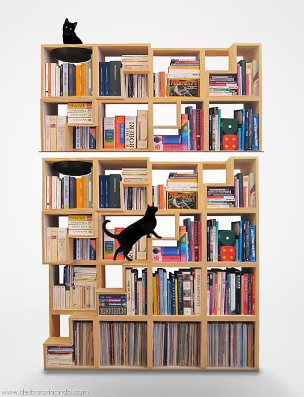 prateleiras-criativas-bookends-livros-desbaratinando (67)