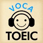 모질게 토익 VOCA icon
