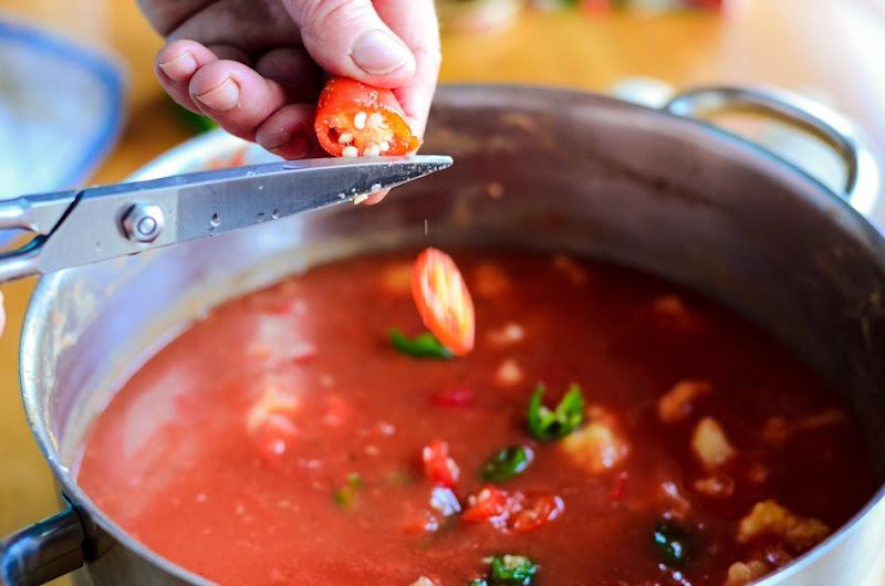 cauli tomato soup-1935
