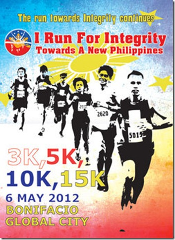 md_i_20120425-030909_integrity-run-2012_poster2