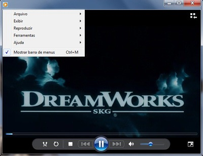 [Windows-media-player6.jpg]