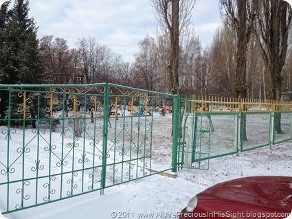 Kremenchuk Day 1 005