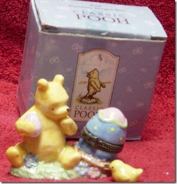 classic pooh box