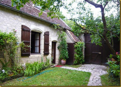 house hunting14a