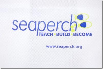 2011_0507_SeaPerch-91
