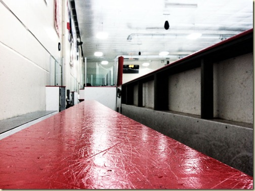 skating4