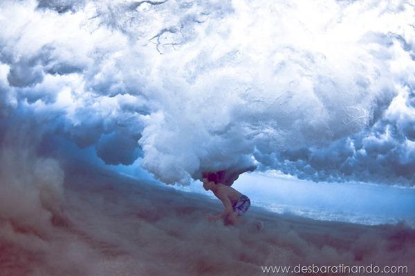 the-underwater-project-mark-tipple-fotos-submersas-nadando-lutando-oceano-mar-desbaratinando (4)